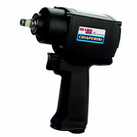 Chave de impacto de 1/2'' Modelo Twin Hammer CH I-520 mini - CHIAPERINI