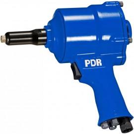 Rebitador De Repuxo Pneumático- PRO348- LDR