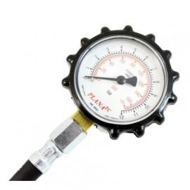 Medidor de Pressão da Bomba de Óleo com 5 adaptadores MPO500 - PLANATC