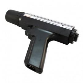 Pistola de Ponto Indutiva Com Avanço e Pinça Indutiva PP1000 - PLANATC