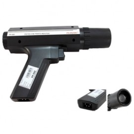 Pistola de Ponto PP500 - PLANATC