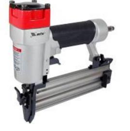 Pinador Pneumático para Grampo De 10-50mm - MTX