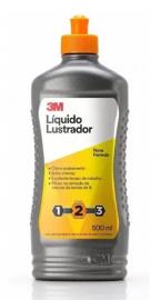 Liquido Lustrador - 3M