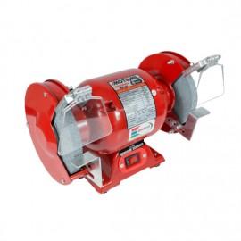 Motoesmeril 360w 220v - mml-50 - MOTOMIL
