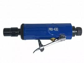 Mini Retífica Pneumática 1/4 Pol. 0,3HP - PDR