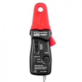 Pinça Amperimétrica Acessória Do Scanner 3 Scope - 108907 - RAVEN