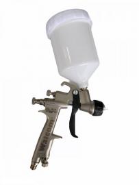 Pistola Slim X-Light HTE 1.3 - WALCOM