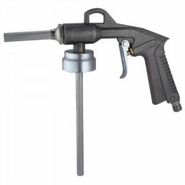 Pistola de Emborrachamento CH EB-50 - CHIAPERINI