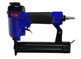 Pinador Pneumático de 10 à 30 MM- Pro-630- LDR