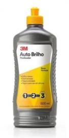 Auto Brilho -  3M