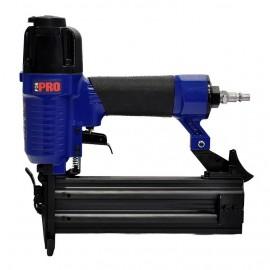 Pinador Pneumático de 15 à 50 MM- PRO-650- LDR