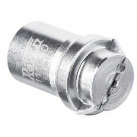 Chave para Soltar o Respiro do Filtro de Óleo de Motores com Refrigeração a Ar - 111020 - RAVEN