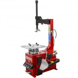 Desmontadora Pneumática MR1260 Vermelha - RIBEIRO