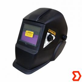 Mascara de Solda Automática com Controlador - LYNUS